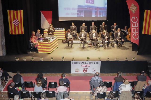 (I) Girona 2017