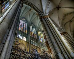 Cologne_2945_tonemapped.jpg
