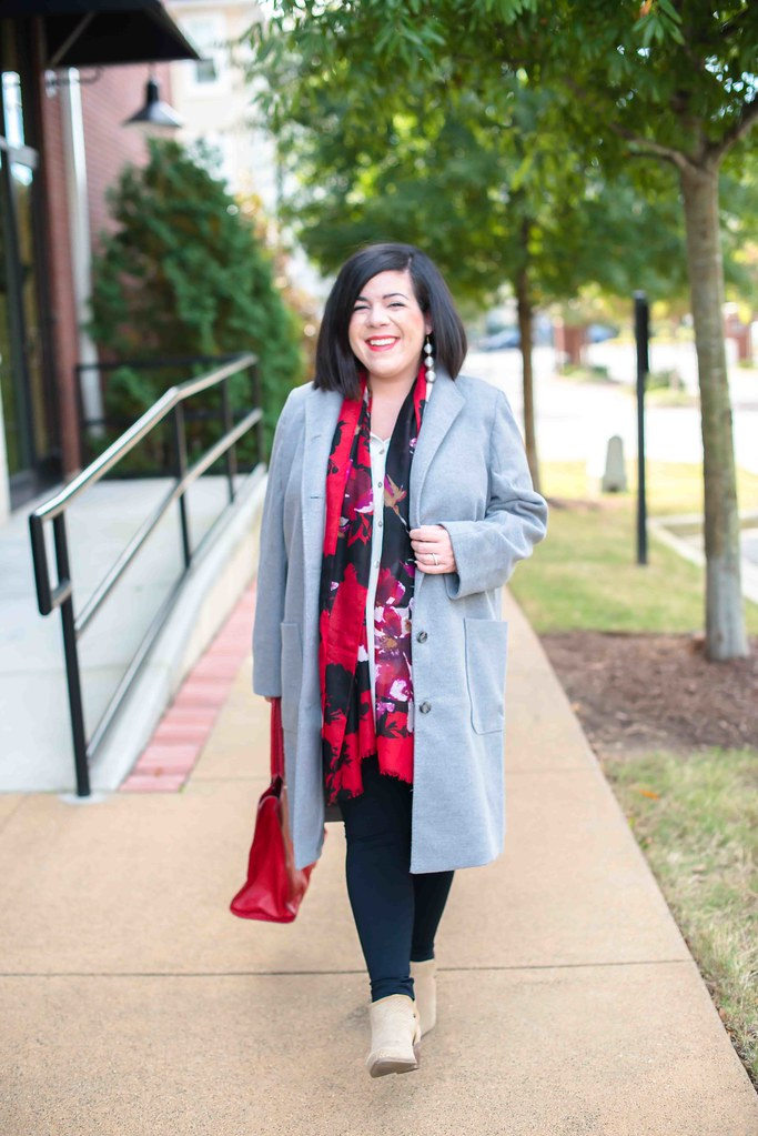 Winter Coat-@headtotoechic-Head to Toe Chic