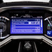 Honda GL 1800 GOLDWING DCT 2020 - 14