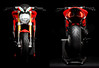 miniature MV-Agusta 800 DRAGSTER RC 2018 - 10