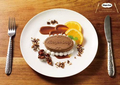 toomilog-Crispy_Sandwich_Fondant_au_chocolat_cafe_005