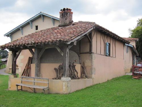 Musée de Chalosse (4)