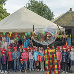 Kabouterbos 2017-07385