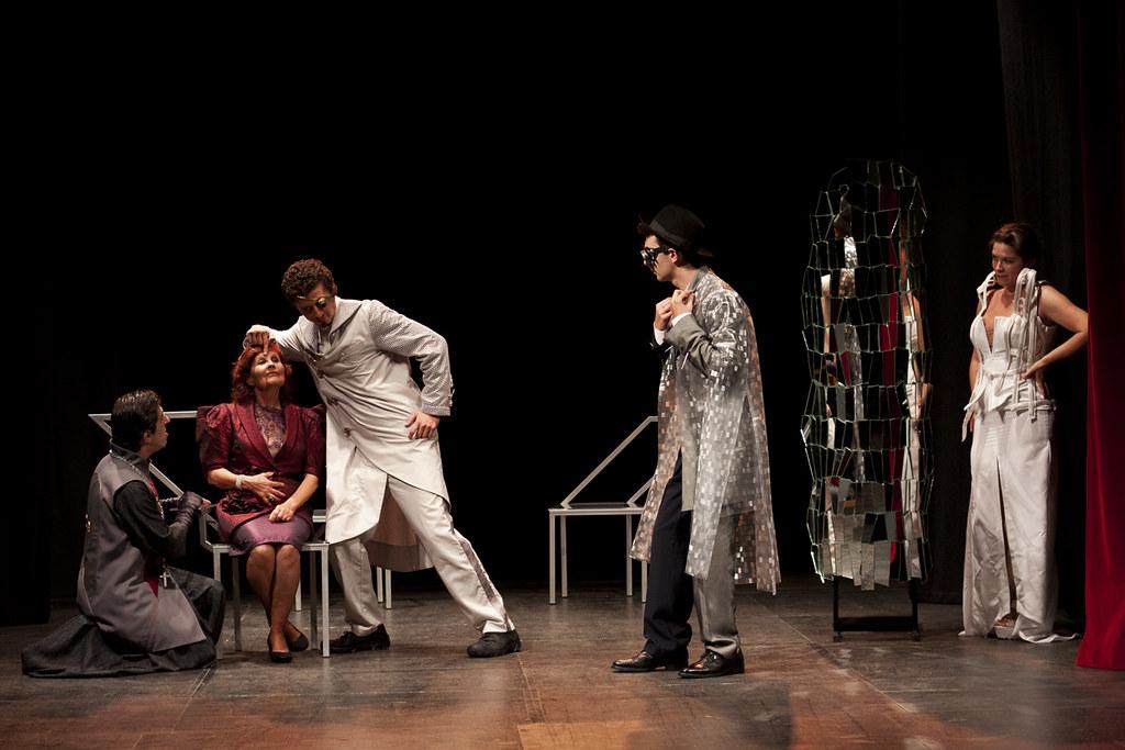 Foto 19_ SABINA_AL Teatro_Foto@Hugo Fernandes