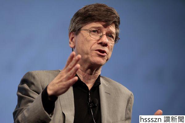 Jeffrey-Sachs_600_400