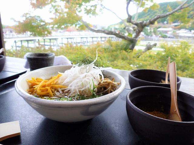 arashiyama0901001
