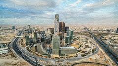 Курорты Саудовской Аравии: элитный туризм в нефтяной стране