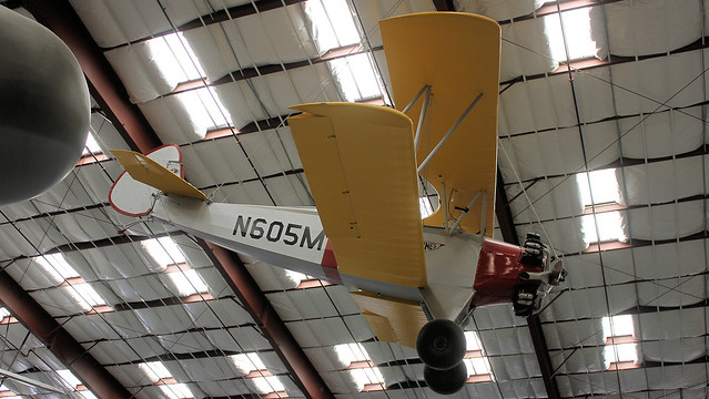 N605M