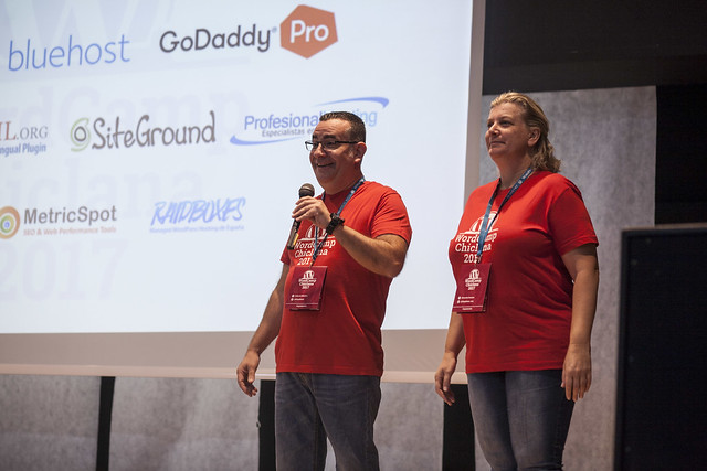 _MG_1333-WordCamp-Chiclana-2017