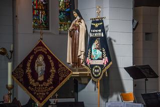 171015-004a Concert 100 jaar kerk OVL HdChr