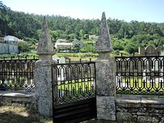Cementerio_DSCN6152