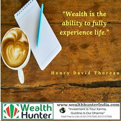 #Money Quote, #Financial Freedom, #Money, #FinancialPlanning, #Financial Advisor, #Mutual Fund Advisor, #Thoughts for the day,