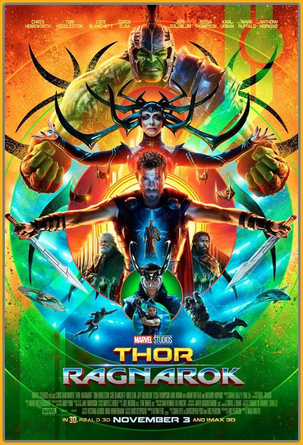 Thor-Ragnarok-movie-001