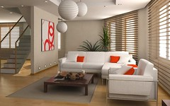 furniture-design-for-living-room-with-ideas-image-728x455