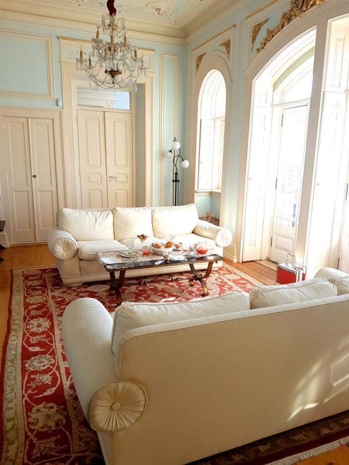 Palacete Chafariz del Rei (007b)