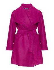 vestes-blazers-manon-baptiste-veste-de-feutre-ouverte-avec-bandeau-de-nouage-framboise_A48246_F5200