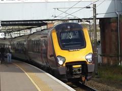 220018 at Berwick-upon-Tweed (18/10/17)