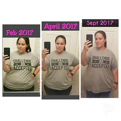 You're ready to lose some weight. But you're tired of listening to all that stale, tried-and-true weight loss advice, like eating more vegetables, limiting portions, and exercising more. Check out what really works - http://best-weight-loss-ebook-reviews.