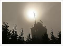 Erzgebirge (Ore Mountains)