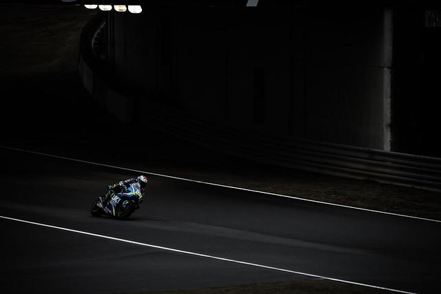 John MotoGP Motegi 2017_074