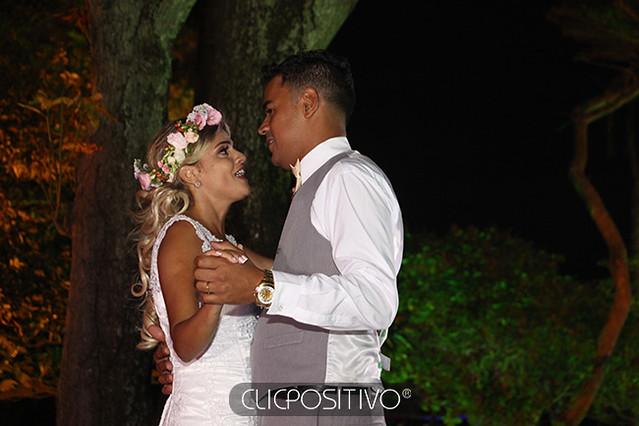 Camilla & Luiz Carlos (256)