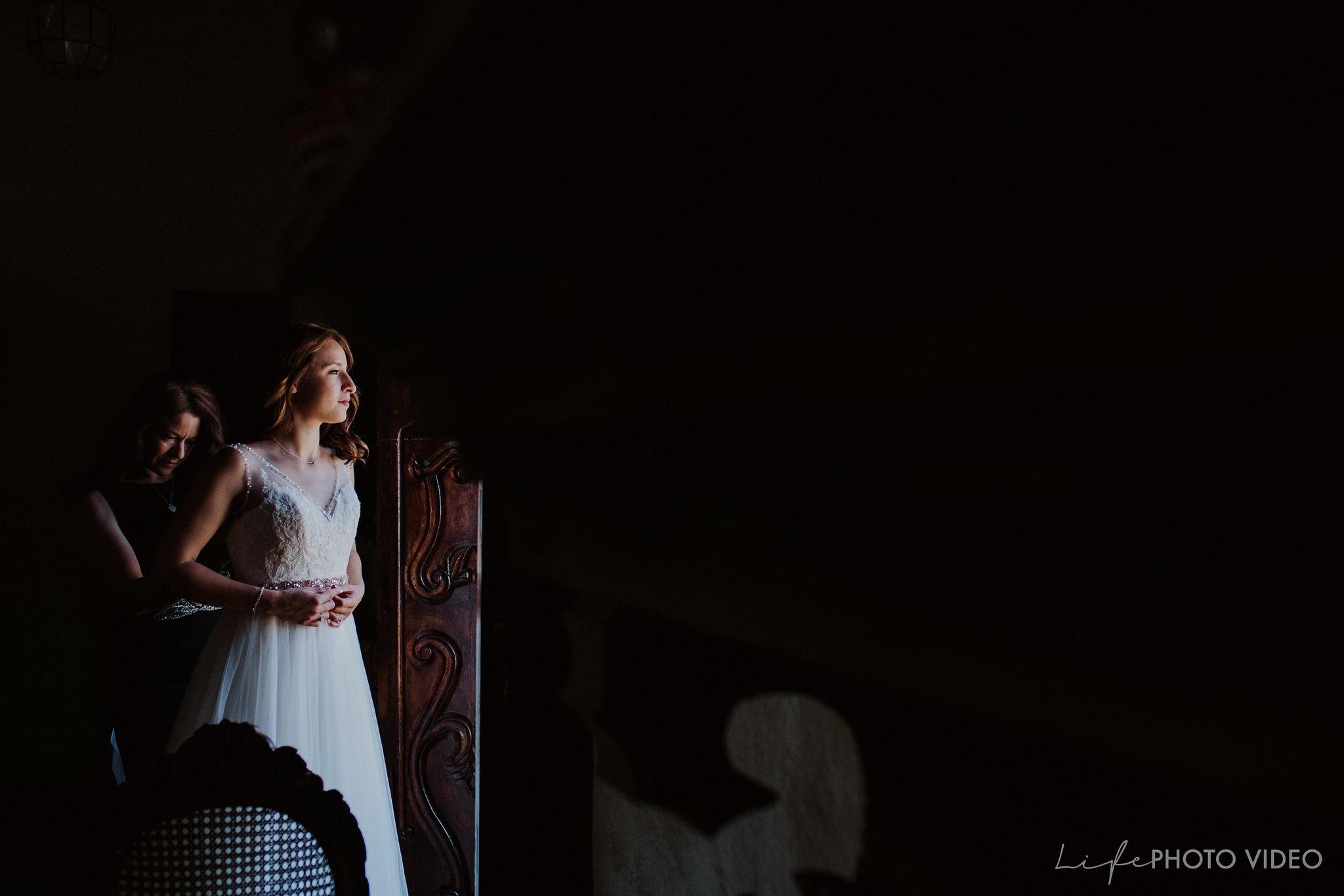 San-Miguel-de-Allende-elopment-Marlene-Patrick_0016