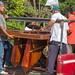 funeral music, Palenque por bruno vanbesien