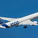 A350-1000 Airbus F-WMIL msn 059