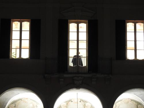 """Cavenago di Brianza """"Il matrimonio di Figaro"""" a Palazzo Rasini"""