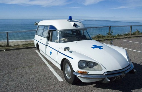 citroen-ambulance
