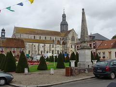 DSC02206 - Photo of Puiseux-en-Bray