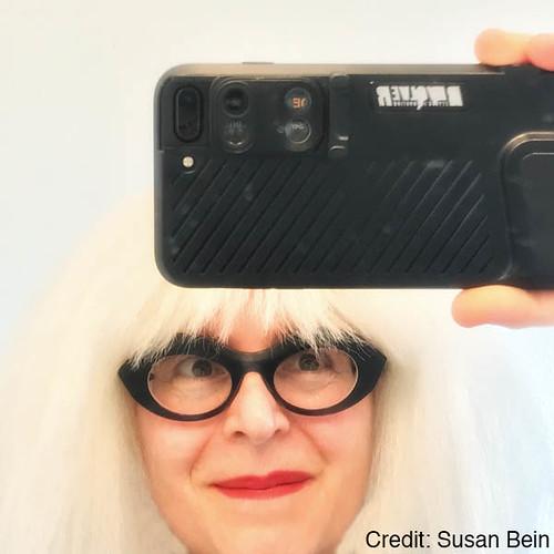 Susan_Bein