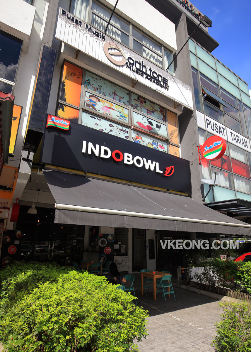 IndoBowl-Sungai-Besi-Indomie-Cafe