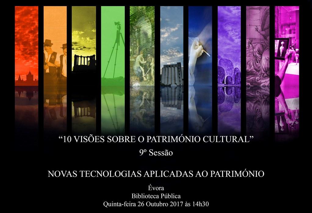 10_visoes_novas_tecnologias_foto