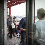 Out of Office #13 'Nieuwe stedelijke crisis?'