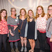 2017 GCF Women of the Year Awards