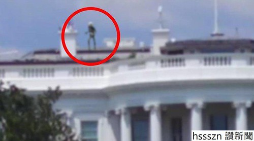 alien_spotted_on_white_house_roof__234425_720_400