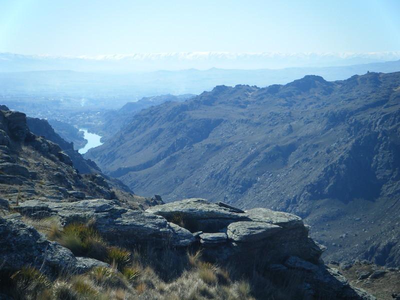 flat top hill 028