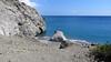Kreta 2017 476