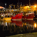 Arbroath Harbour 04 October 2017 4.jpg