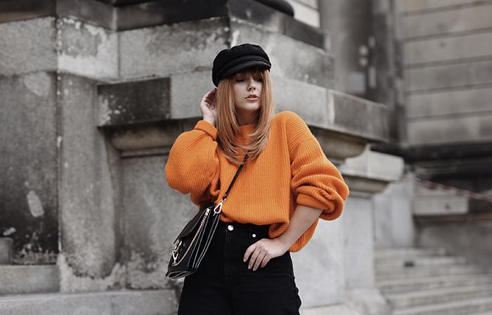 Orange-Sweater-Mom-Jeans-4