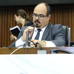 qui, 05/10/2017 - 15:46 - Vereador: Mateus Simões Local: Plenário Amynthas de BarrosData: 05-10-2017Foto: Abraão Bruck - CMBH