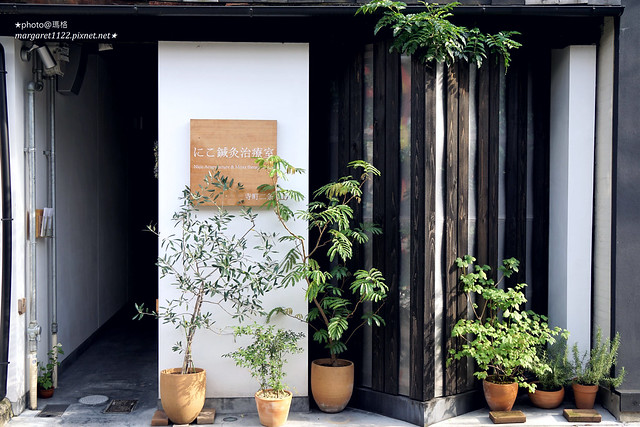 京都夏日行腳