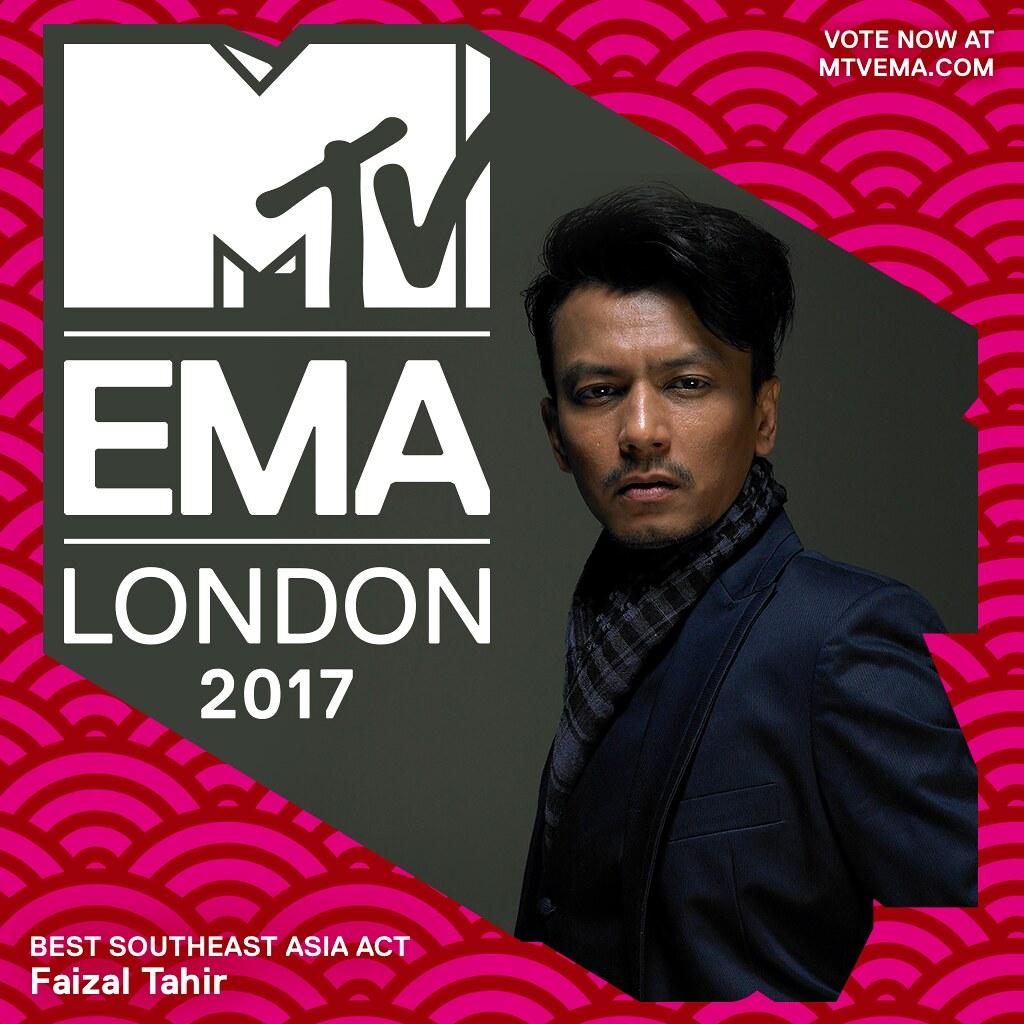 MTV_SEA_EMA2017_BESTSEAACTVOTINGA_FAIZALTAHIR_V1