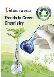 green_chemistry10