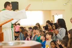 01102017 Culto Escola Dominical 0068.jpg