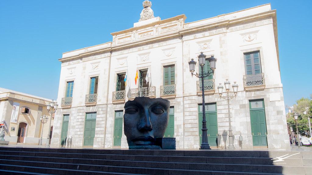 Santa Cruz de Tenerife-016