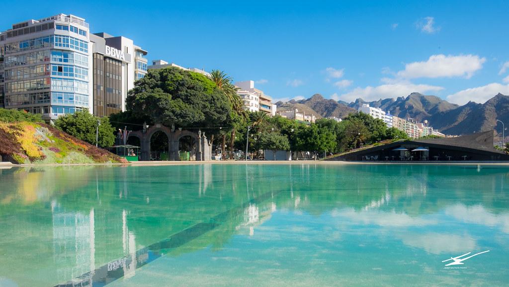 Santa Cruz de Tenerife-008