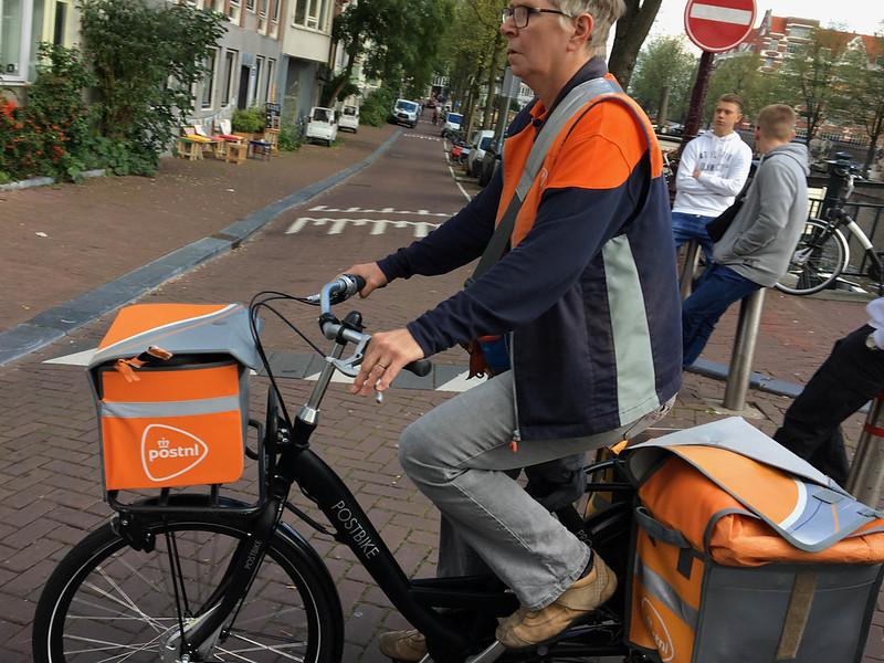 Amsterdam 2017-4.jpg